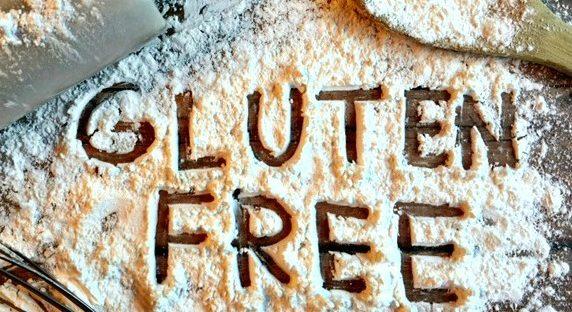 Why Eat Gluten Free