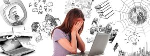 Can Stress Cause You to Gain Weight